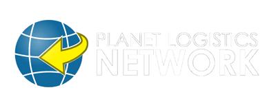 planet-logistics-logo