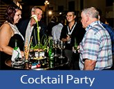 cocktail-party